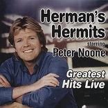 pn_hh_greatest_hits_live.jpg