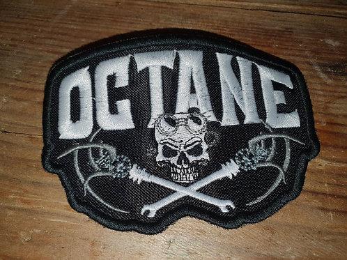 Patch Octane