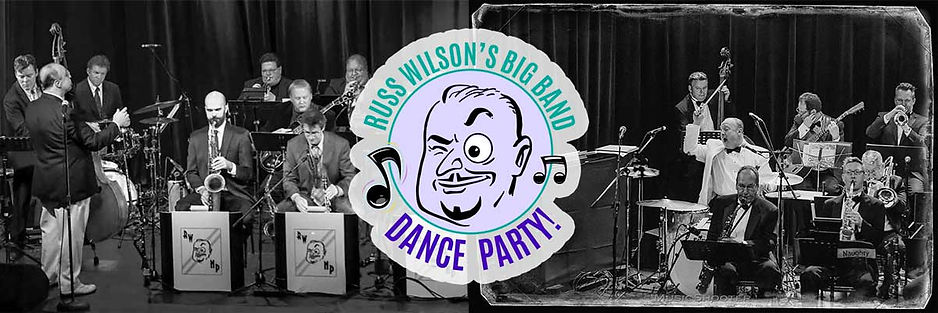 Russ-Wilson's-Big-Band-Dance-Party-v4.jp