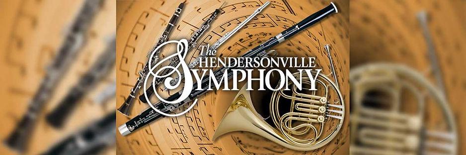 HendersonvilleSymphony---Center-Art-Entertainment-Page-Banner-v2.jpg