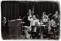 Russ-Wilson's-Big-Band-Dance-Party.jpg