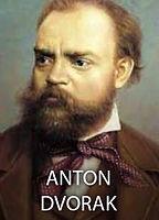 Anton-Dvorak-Still.jpg