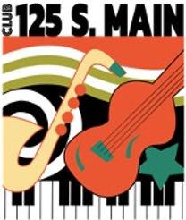 club-125-s-main.jpg