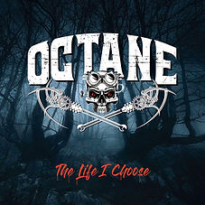 Octane-Cover.jpg