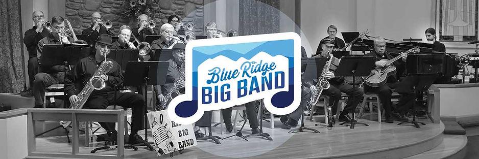 Blue-Ridge-Big-Band-Dance-Party-v1.jpg
