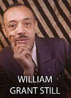 William-Grant-Still.jpg