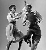 Young-couple-dancing2.jpg