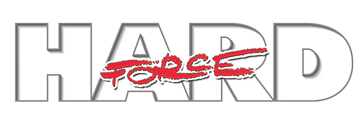hard forcce logo.png