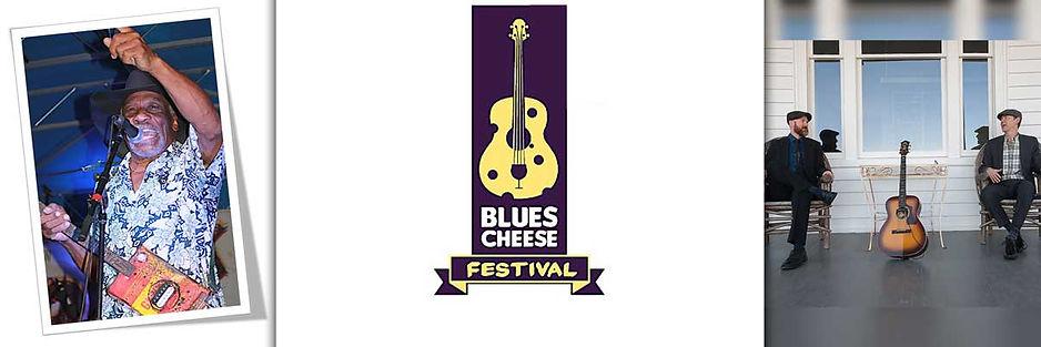 Blues-Cheese-Festival---Center-Art-Entertainment-Page-Banner-v4.jpg