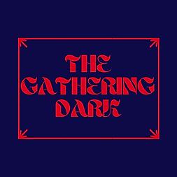The_GATHERING_DARK_logo.png