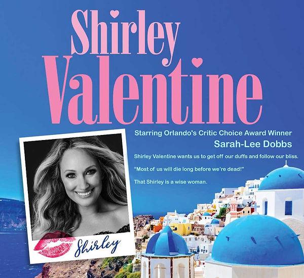 Shirley-Valentine-Sarah-Lee-Dobbs-v1.jpg