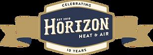 Horizon-Homepage-Banner-10-Years.png