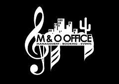M & O Office Logo noir.jpg
