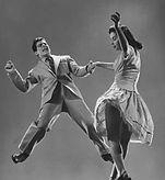 Young-couple-dancing.jpg