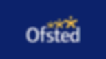 Lakeview Children's Nursery Foulridge Ofsted Outstanding