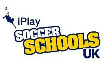 iplay soccer.jpeg