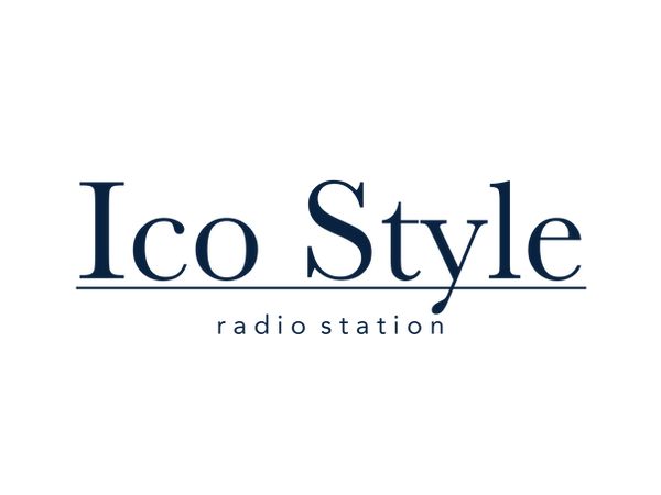 logo rs1 копия.png