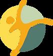 logo-praxis-fuer-ernaehrung_ohne_schrift.png