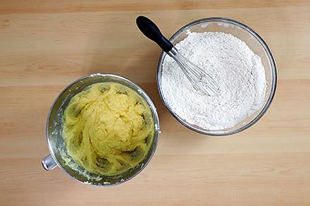 Sugar Cookies_006.jpg