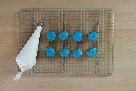 Macarons_017.jpg
