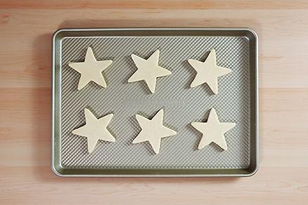 Sugar Cookies_009.jpg