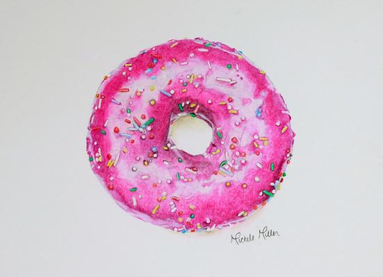 Umm Donut.jpg