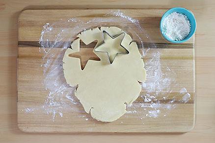 Sugar Cookies_008.jpg