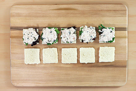Sandwich_006.jpg