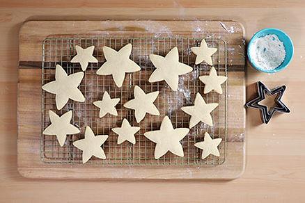 Sugar Cookies_010.jpg