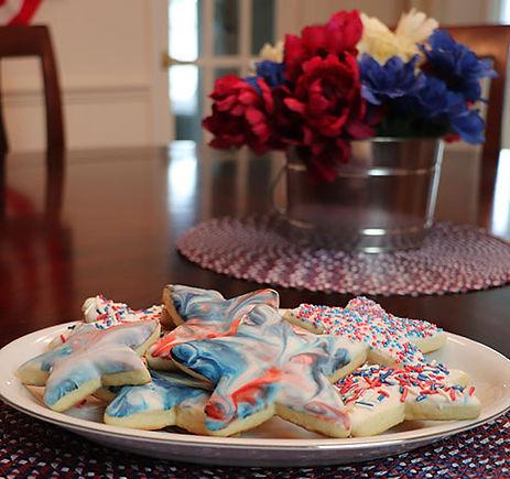 Sugar Cookie Main.jpg