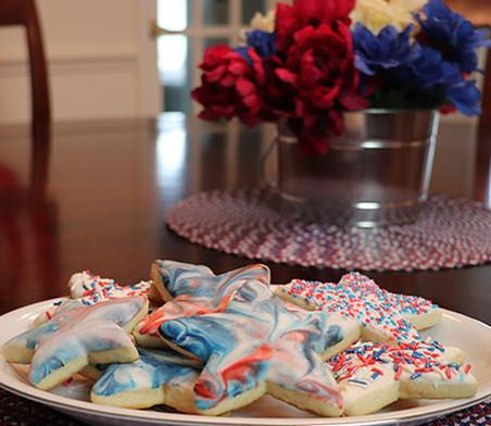 Sugar Cookie Main Recipe.jpg