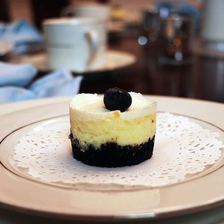 Cheesecake_Recipe main.jpg