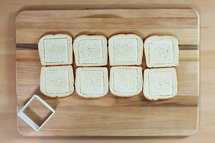 Sandwich_004.jpg