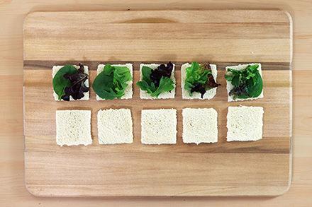 Sandwich_005.jpg