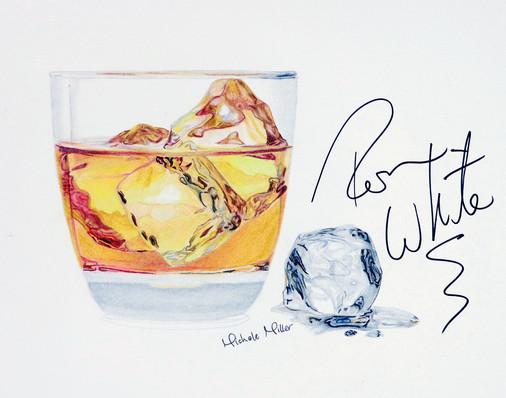 Adult Beverage.jpg