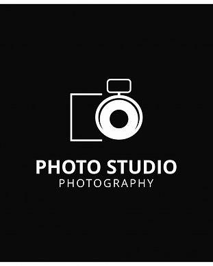 dark-logo-photographers_1057-4419.jpg