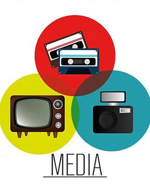 mass-media-news-graphic_24877-52560.jpg