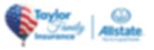 TFI-balloon logo.png