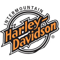 cropped-intermountain-harley-davidson_fa