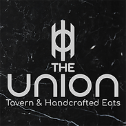08.2018 - The Union Logo.png