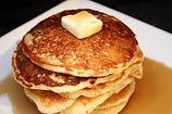 pancakes-061.jpg