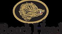 Boar's_Head_logo.png