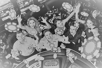 casino party bw main page_edited.jpg