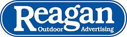 Reagan Platinum Sponsor.jpg