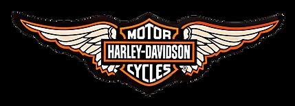 Harley-Davidson-Wings-Logo.png