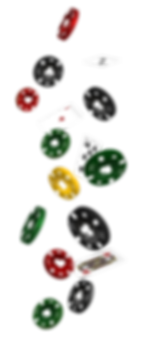 poker chips.png