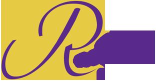 Royal-restrooms-logo.png