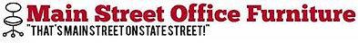 main street furn logo.jpg