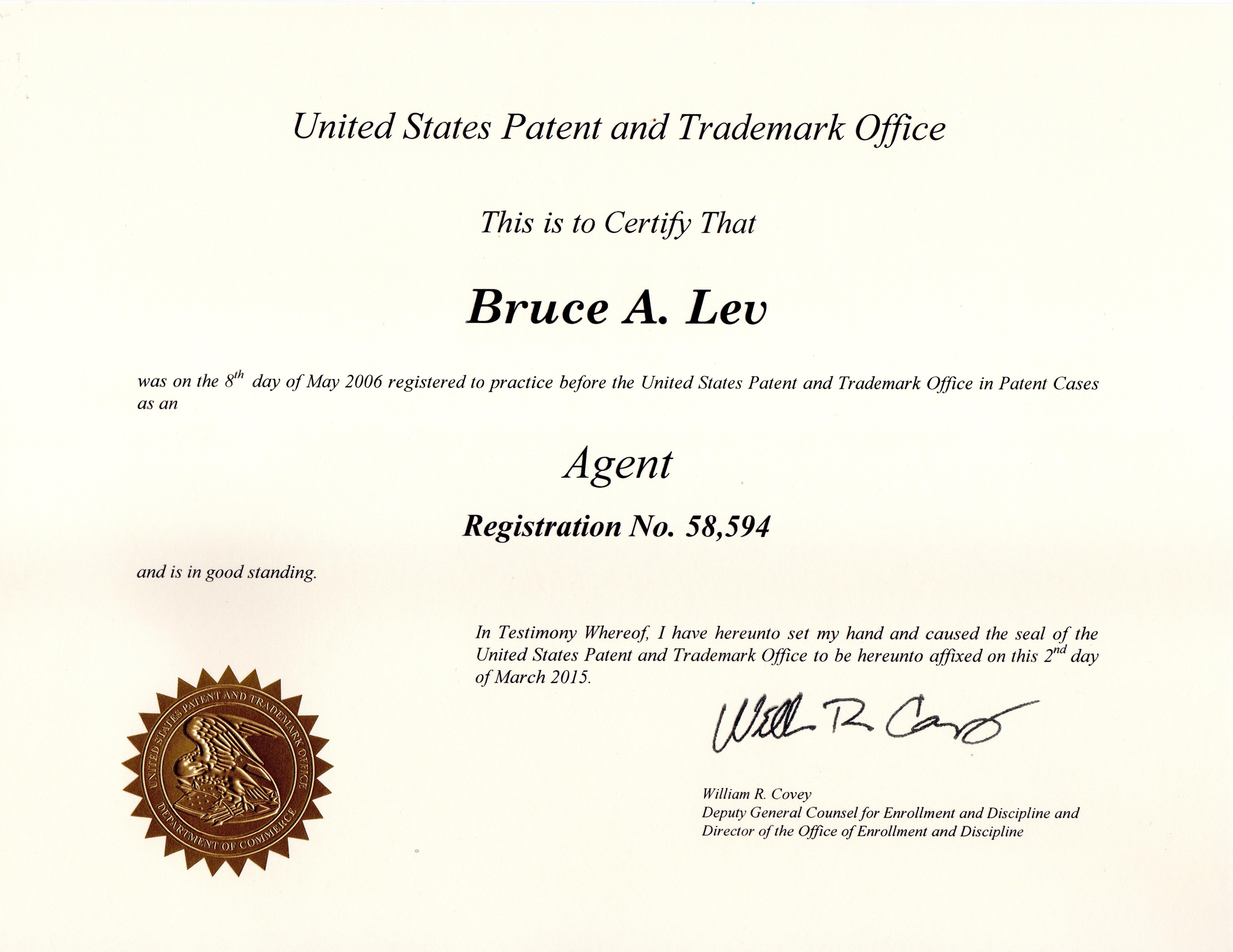 Patent Agent Certificate I.jpg