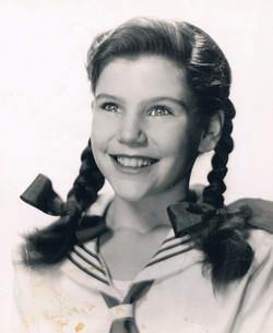 Lynne Jassem